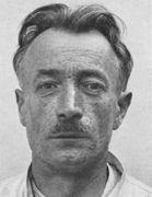 František Kupka (Opočno, 1871. szeptember 23. – Puteaux, 1957. június 24.)