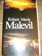 Robert Merle:Malevil
