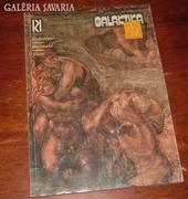 Galaktika 37.