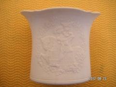 Kaiser  igen  finom  porcelan