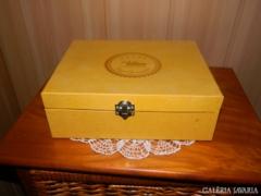 AML  Design Royal porcelán 6 fős csésze készlet Origi!!!