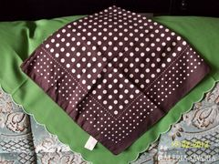Eredeti parafa - szafari kalap - Wardrobe  68fdc853f9