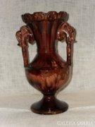 Mezőtúri váza  ( DBZ0044 )