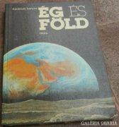 Ég és Föld - Kérdések könyve