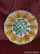 Fali tányér 02  ( DBZ0036 )