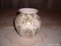 Német  váza