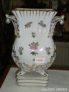 Herendi barokk váza