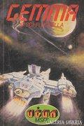 Gemma - 16 sci-fi novella: 300 Ft