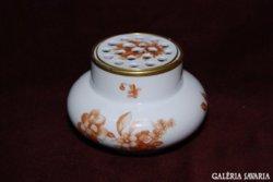 Herendi ikebana váza