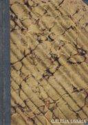 C. Cornelii Taciti: Opera quoad extant (1846) 12000 Ft