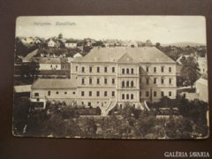 Veszprém     kb 1920    RK