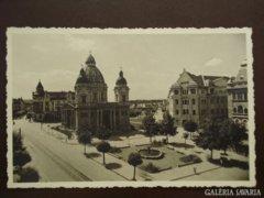Románia Marosvásárhely   1940        RK