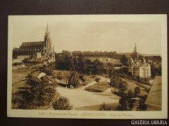 Francia - Rouen  kb 1920  RK