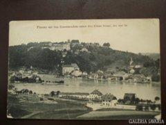 Német Passau 002     1906     RK