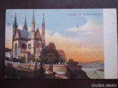 Német Remagen     1910     RK