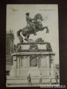 Wien  / 5      1908     RK
