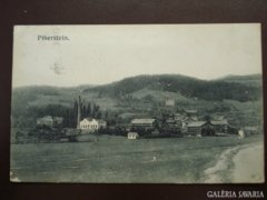 Piberstein     1916     RK