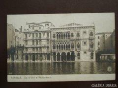Venezia /2         kb 1910     RK