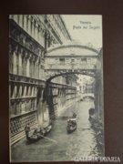 Venezia /3         kb 1910     RK