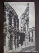 Verona           1924     RK