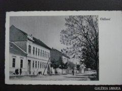Odžaci - Hódság    1941       RK