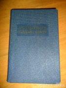 Szakszervezeti könyv