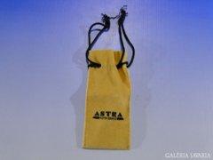 0A453 ASTRA DRACO fém nyakkendőtű tokban