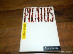 Szabó Magda : Pilátus