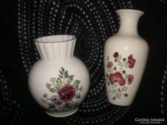 Zsolnay Vázák
