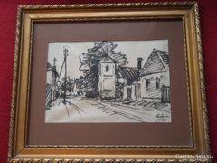 Réti Mátyás 1962 utca
