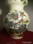 Fischer Ignác kerámia váza