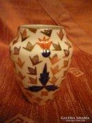 Zsolnay váza 32994/10