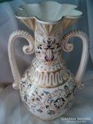 FISCHER IGNÁC váza (37 CM)