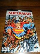 SUPERMAN 1990. ÉV 5. SZÁM.!!!