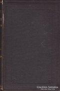 1867-ből RITKA, antik Mullois kötet 5000 Ft