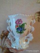 Herendi váza, kaspó