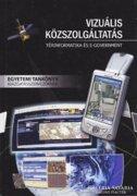 Vizuális közszolgáltatás (Bontatlan CD melléklettel) 300 Ft