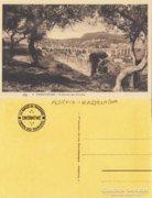 Algéria  Constantine   4   kb 1930   RK