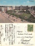 Cseh    Pilsen    1915  RK