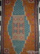 Akció ! Antik Anatol szőnyeg kézicsomózott 120x75 cm