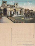 Német   Potsdam  001        1920  RK