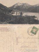 Német   Schliersee      1907  RK