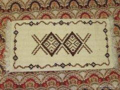 Kis szőnyeg  ( DBZ00I )
