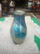 Antik zsolnay porcelán.