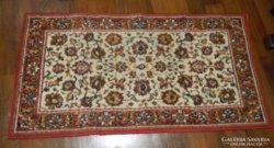 Ragan 60/120 minőségi francia szőnyeg