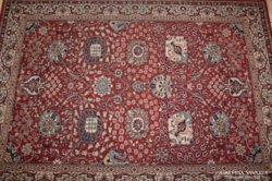 Mashed Perzsa szőnyeg 125x185