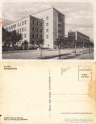 Szlovákia  Kassa  007 1930    RK