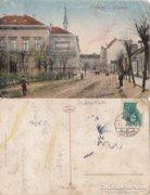 Szlovákia  Losonc Lučenec   001   1930    RK