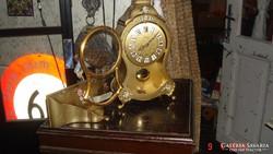 Antik,óra