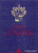 Yves de Daruvár 500 Ft
